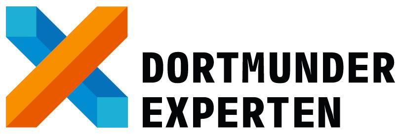 Dortmunder Experten