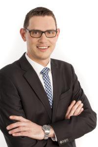 commerzbank-dortmund-dennis-jezek