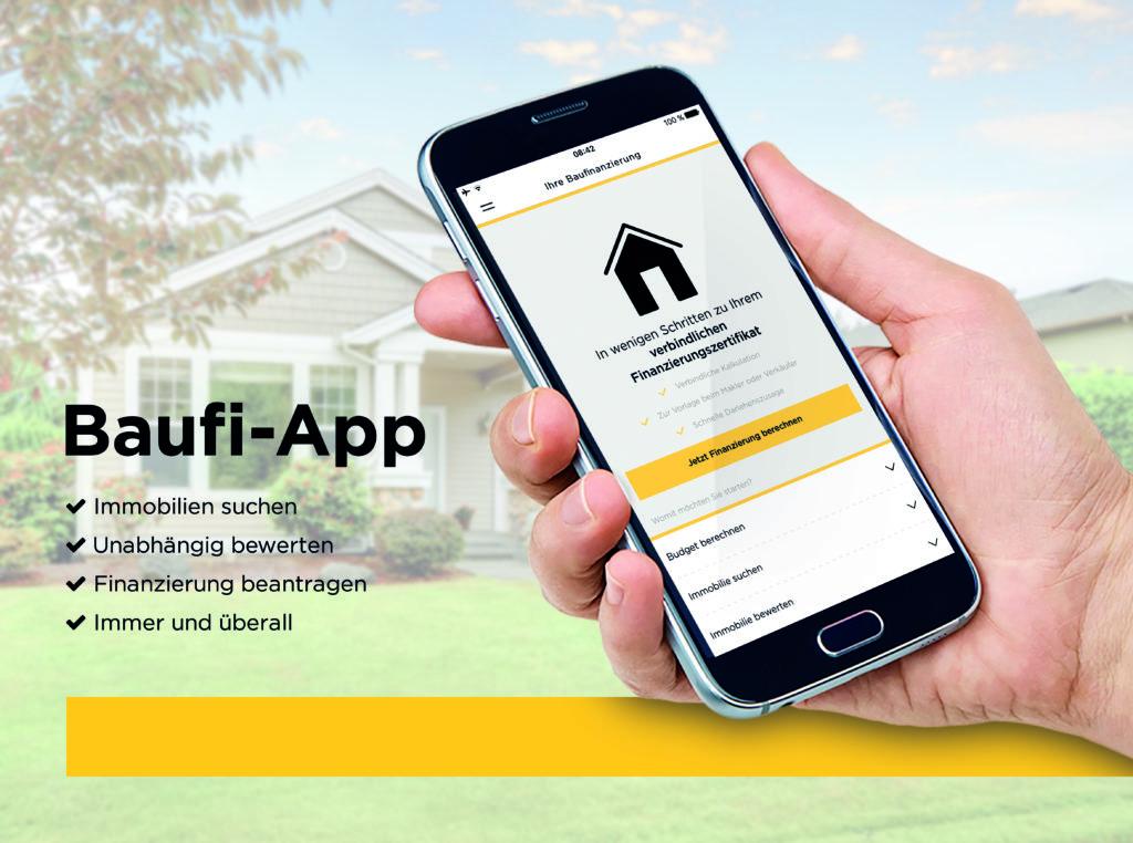 commerzbank-baufi-app-baufinanzierung