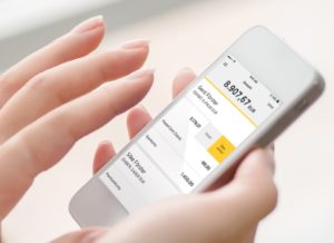 commerzbank-dortmund-baning-app