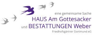haus-am-gottesacker-bestattungen-weber